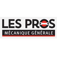 Garage Les Pros - Promotions & Rabais pour Estimation / Évaluateur Auto