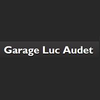 Garage Luc Audet - Promotions & Rabais pour Location De Camions