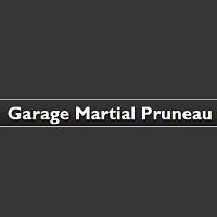 Garage Martial Pruneau - Promotions & Rabais pour Estimation / Évaluateur Auto