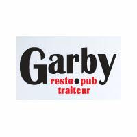 Garby Resto-Pub-Traiteur : Site Web, Localisateur Des Adresses Et Heures D'Ouverture