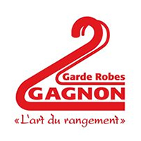 Garde Robes Gagnon - Promotions & Rabais - Rangements / Walk-In