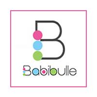 Garderie Babibulle - Promotions & Rabais - Garde D'Enfants