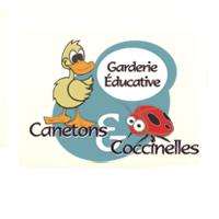 Garderie Canetons Et Coccinelles - Promotions & Rabais - Garde D'Enfants