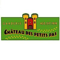 Garderie Château Des Petits Pas - Promotions & Rabais - Garderies