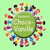 Garderie Choco-Vanille - Promotions & Rabais - Garde D'Enfants
