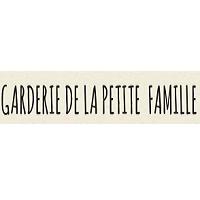 Garderie De La Petite Famille - Promotions & Rabais - Garderies
