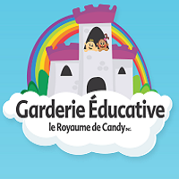 Garderie Éducative Le Royaume De Candy - Promotions & Rabais - Garderies