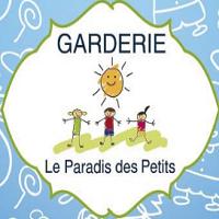 Garderie Le Paradis Des Petits - Promotions & Rabais pour Garde D'Enfants