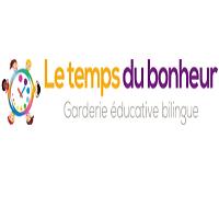 Garderie Le Temps Du Bonheur - Promotions & Rabais - Garderies