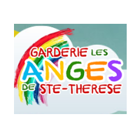 Garderie Les Anges De Ste-Therese - Promotions & Rabais - Garde D'Enfants