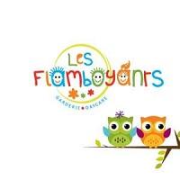 Garderie Les Flamboyants - Promotions & Rabais - Garde D'Enfants