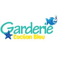 Garderie L'Océan Bleu - Promotions & Rabais - Garderies