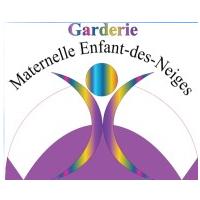 Garderie Maternelle Enfant Des Neiges - Promotions & Rabais - Garderies
