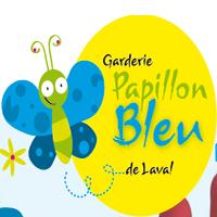 Garderie Papillon Bleu De Laval - Promotions & Rabais - Garderies