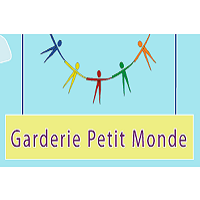 Garderie Petit Monde - Promotions & Rabais - Garde D'Enfants