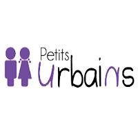 Garderie Petits Urbains - Promotions & Rabais - Garde D'Enfants