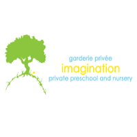 Garderie Privée Imagination - Promotions & Rabais - Garderies