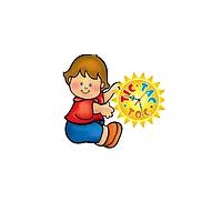 Garderie Tic Tac Toc - Promotions & Rabais - Garde D'Enfants