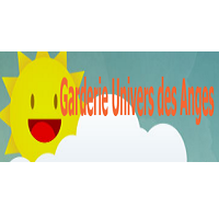 Garderie Univers Des Anges - Promotions & Rabais - Garde D'Enfants