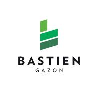 Gazon Bastien - Promotions & Rabais