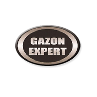 Gazon Expert ValleyField - Promotions & Rabais