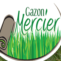 Gazon Mercier - Promotions & Rabais
