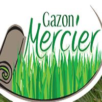 Gazon Mercier - Promotions & Rabais à Saint-Honoré-de-Shenley