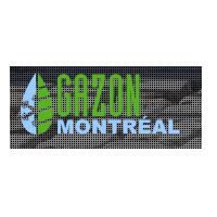 Gazon Montréal - Promotions & Rabais