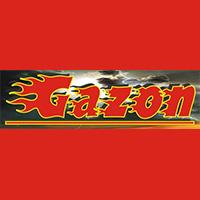 Gazon Nets - Promotions & Rabais pour Déneigement