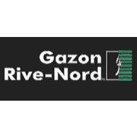 Gazon Rive-Nord - Promotions & Rabais