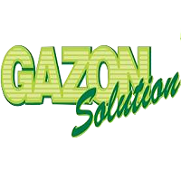 Gazon Solution - Promotions & Rabais