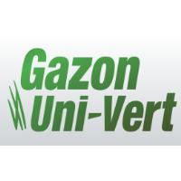 Gazon Uni-Vert - Promotions & Rabais