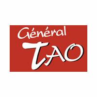 Le Restaurant Général Tao - Cuisine Asiatique