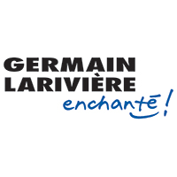 Le Magasin Germain Larivière Store - Draperies