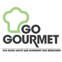 GoGourmet Traiteur : Site Web, Localisateur Des Adresses Et Heures D'Ouverture