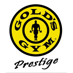 Gold's Gym - Promotions & Rabais - Sports & Bien-Être à Rosemère