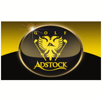 Golf Adstock - Promotions & Rabais à Adstock