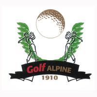 Golf Alpine - Promotions & Rabais à Sainte-Adèle