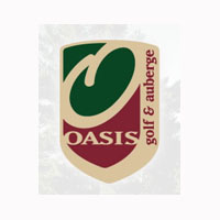 Golf & Auberge Oasis : Site Web, Localisateur Des Adresses Et Heures D'Ouverture