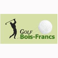 Golf Bois-Franc - Promotions & Rabais - Sports & Bien-Être à Centre-du-Québec