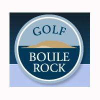 Golf Boule Rock - Promotions & Rabais - Sports & Bien-Être à Bas-Saint-Laurent