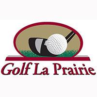 Golf De La Prairie : Site Web, Localisateur Des Adresses Et Heures D'Ouverture