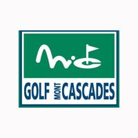 Golf Des Pins : Site Web, Localisateur Des Adresses Et Heures D'Ouverture