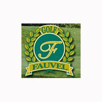 Golf Fauvel : Site Web, Localisateur Des Adresses Et Heures D'Ouverture