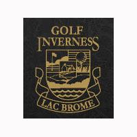 Golf Inverness : Site Web, Localisateur Des Adresses Et Heures D'Ouverture