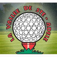 Golf La Vallée De Ste-Adèle : Site Web, Localisateur Des Adresses Et Heures D'Ouverture