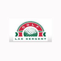 Golf Lac Sergent : Site Web, Localisateur Des Adresses Et Heures D'Ouverture