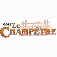 Golf Le Champêtre : Site Web, Localisateur Des Adresses Et Heures D'Ouverture