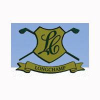 Le Restaurant Golf Longchamp : Site Web, Localisateur Des Adresses Et Heures D'Ouverture