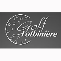 Golf Lotbinière : Site Web, Localisateur Des Adresses Et Heures D'Ouverture